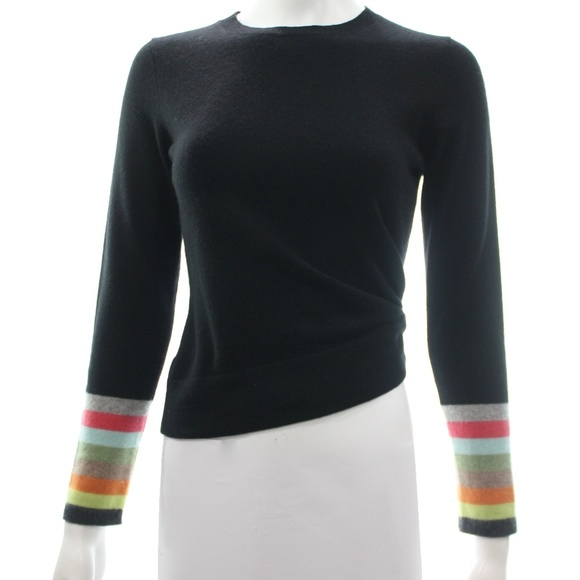871c4212dd4 BLOOMINGDALE'S CASHMERE SWEATER SIZE SMALL